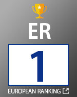 european-ranking-1