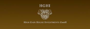 hghi-logo