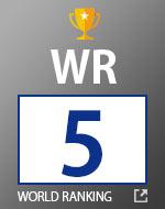world-ranking-5