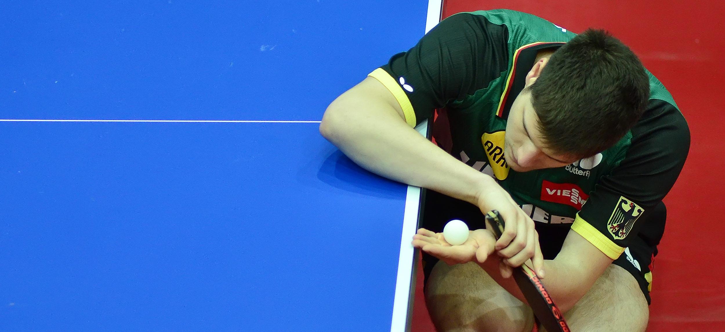 europameister-tischtennis-dima-ovtcharov