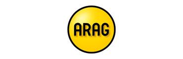 partner-arag